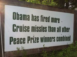 Peace-prize-missiles