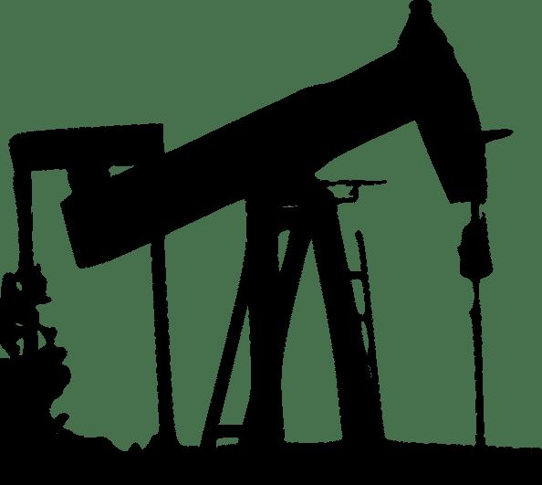 drilling-36265_1280