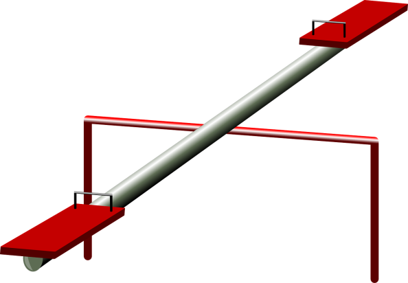 seesaw-41961_1280.png