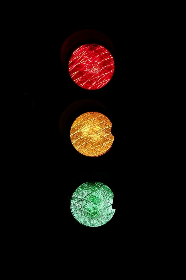 traffic-lights-514932_1280
