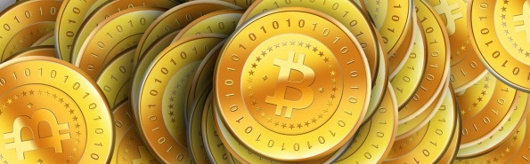 bitcoin-2373265_1280